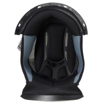 LS2 Doublure intérieure pour casque Strobe Doublure