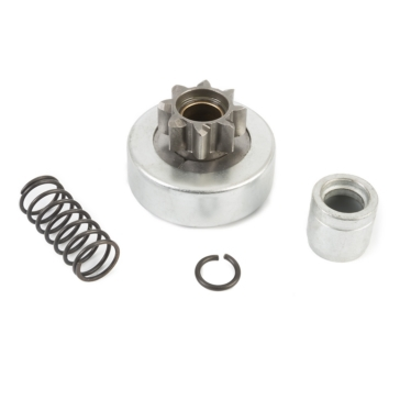 Kimpex Bendix Pinion Starter Can-am