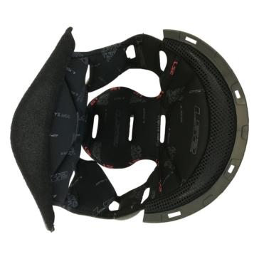 LS2 Doublure intérieure pour casque Breaker Doublure
