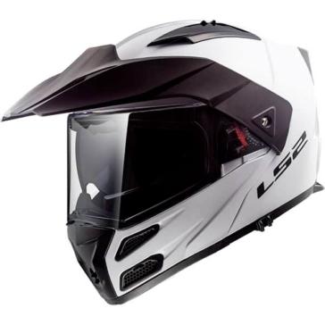 Sub LS2 Metro EVO FF324 Modular Helmet