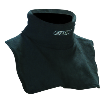 CKX Fleece Dickey Neck Tube