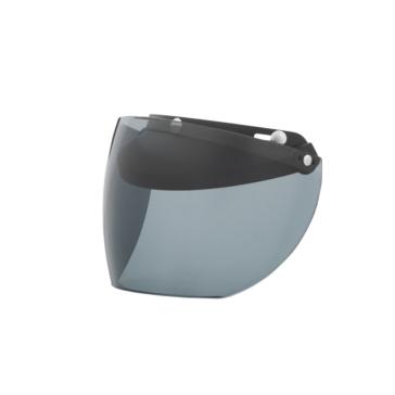Visière simple anti-égratignure KIMPEX VG200, VG300, VG500, VG975, HH568, Bobber OF583, Custom 500