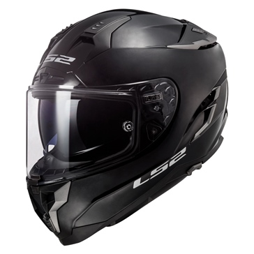 LS2 Challenger Full-Face Helmet GT Solid - Summer