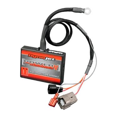 HMF Performance DynoJet® Power Commander V