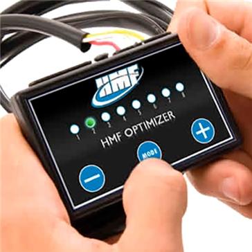 HMF PERFORMANCE GEN 3/3.5 Optimizer Fuel Controller