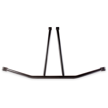 HMF PERFORMANCE Shield Protective Bar Complete Kit Yamaha