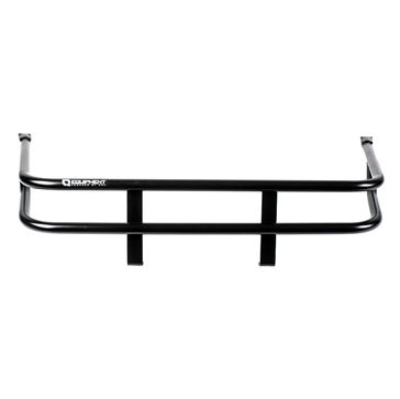 HMF PERFORMANCE Rear Cargo Rack