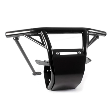 HMF PERFORMANCE HD Bumper Can-am