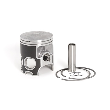 Kimpex High Performance PTFE Piston Fits Yamaha