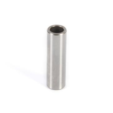 4L0-11633-00-00 KIMPEX Piston Wrist Pin