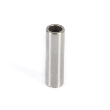 KIMPEX Piston Wrist Pin