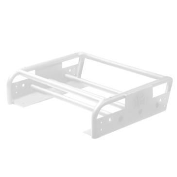 Porte-bagage iRack 2.0 CFR