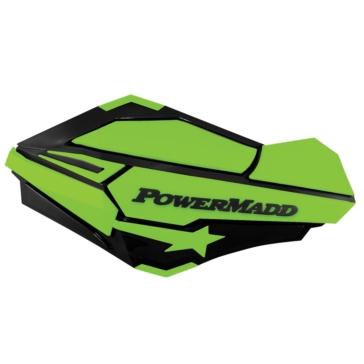 POWERMADD Sentinel Handguard