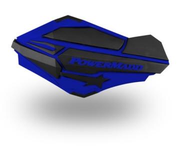 POWERMADD Protège-mains Sentinel