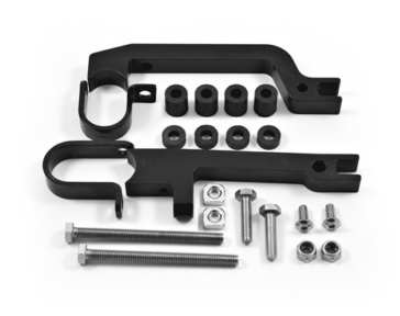 POWERMADD Handguard Mounting Kit