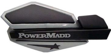 Système de protège-main de la série Star POWERMADD