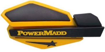 POWERMADD Star Series Handguard System