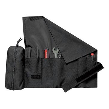 POWERMADD Tool Bag