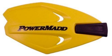 POWERMADD Power XTM Series Hanguard
