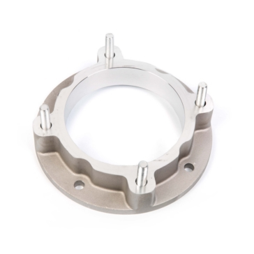 Front, Rear DRIVEN Wheel Spacers - 300008