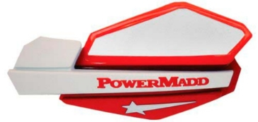 POWERMADD Star Series Handguard System
