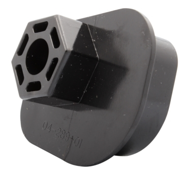 04-289-01 KIMPEX Spring Adjustment Block
