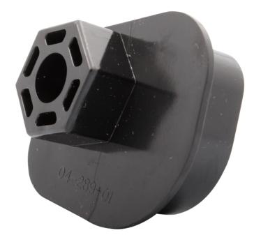 Kimpex Bloc de réglage de suspension 04-289-01