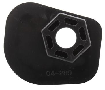Bloc de réglage de suspension KIMPEX 503 190 022