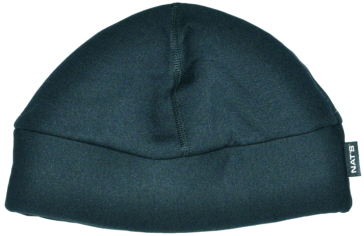 Tuque Thermoflex NAT'S Couleur unie