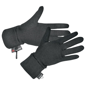 NAT'S Gloves, Thermoflex Men