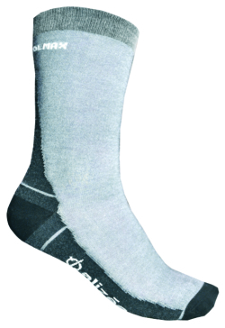 Unisex ALIZÉE Coolmax Sock liners