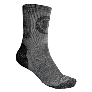 Unisex ALIZÉE Socks, Pole