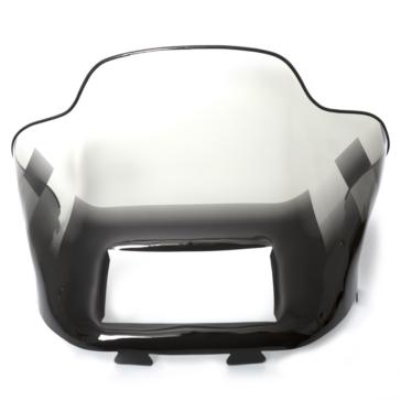 Pare-brise Châssis S2000 POWERMADD Avant - S2000
