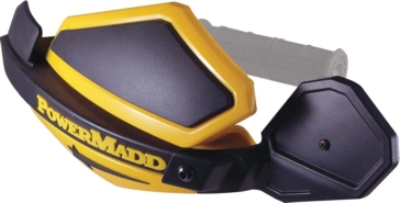 POWERMADD Handguard Mirror Set