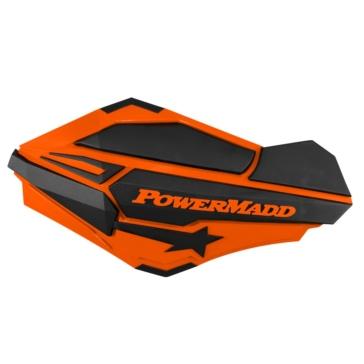 POWERMADD Sentinel Handguards