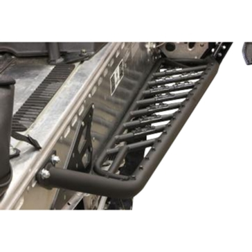 SKINZ PROTECTIVE GEAR Traction Running Board, Lighweight