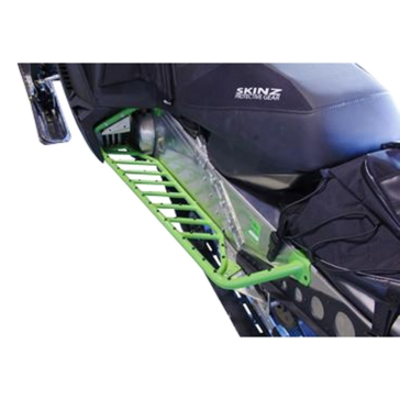 SKINZ PROTECTIVE GEAR Marchepied à traction Standard