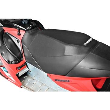 POWERMADD Ski-doo Seat Cover