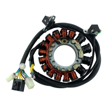 Kimpex HD Stator HD Polaris - 201954