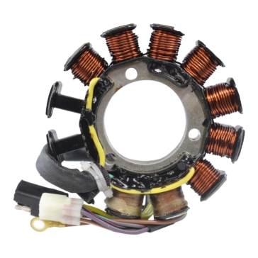 Arctic Cat KIMPEX Stator Ass'y