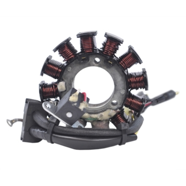 Polaris KIMPEX Stator Ass'y