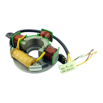 Kimpex Stator Ass'y Polaris - 01-345-10