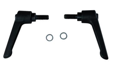 ROX SPEED FX Adjustable Handlebar Riser