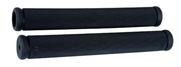 RSI Rubber Grips