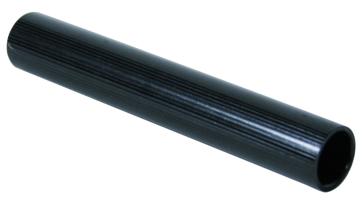 RSI Pivot Handlebar Adapter Universal