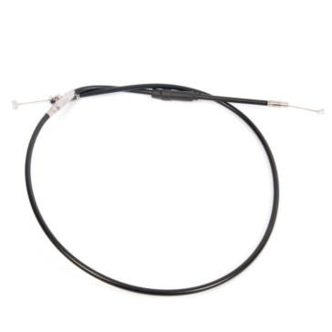 TC-3 RSI Extended Throttle Cable - 202157