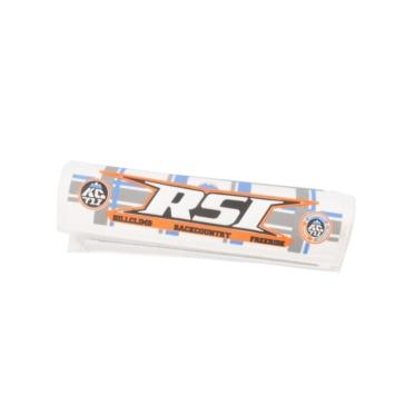 RSI Round Bar Pad