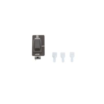 RSI Rocker Switches, Universal