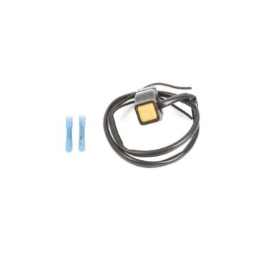 RSI Interrupteur à bouton-poussoir pour (reculons) électronique Poussoir - 202280