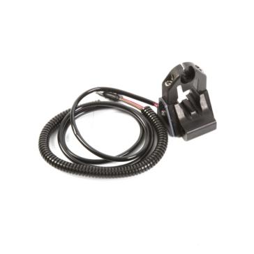 Bloc accélérateur chauffant RSI TB-3-H